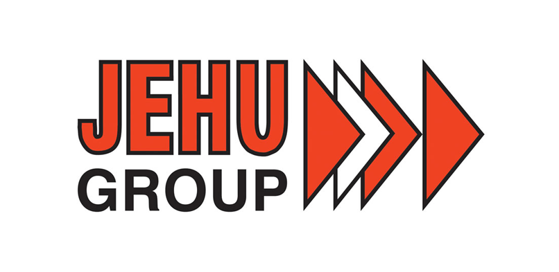 Jehu Group